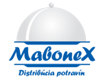 Partner - Mabonex